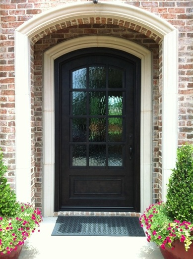 M2 Iron Doors Dfw 1 Wrought Iron Doors Dallas Fort Worth Texas